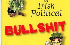 The Little Book of Irish Political Bullshit