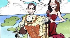 Nicolas Sarkozy and the Lisbon Treaty Referendum in Ireland