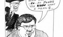 Brian Cowen, Dev and the Lisbon Treaty
