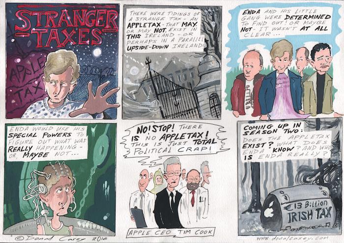 stranger-taxes