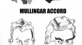 Mullingar Accord – Mutual Discord