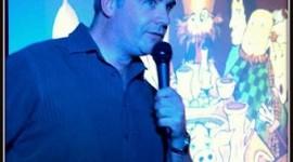 Kilmainham Arts Club – June 2012