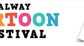 Galway Cartoon Festival 2019